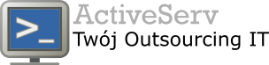 ActiveServ-Twój Outsourcing IT