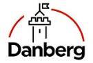 DANBERG SP. Z O. O. S.K.
